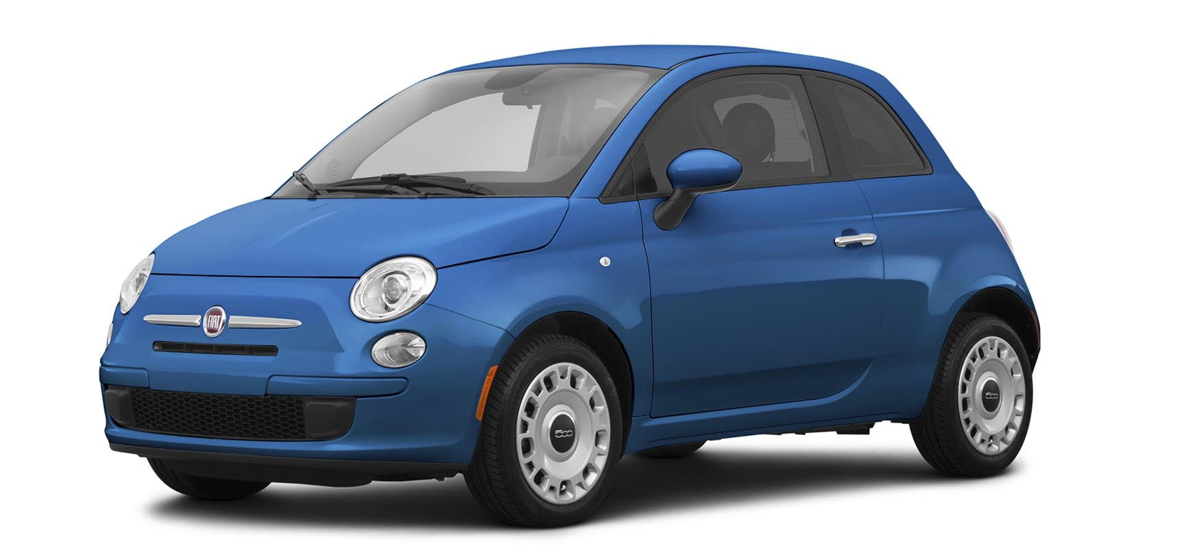 Fiat Service By Top Rated Mechanics - YourMechanic