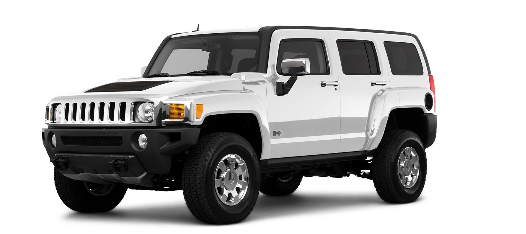 Hummer Service By Top Rated Mechanics - YourMechanic | how much does a hummer car cost
