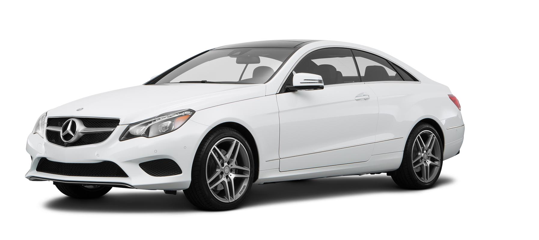 mercedes benz e350 repair service and maintenance cost