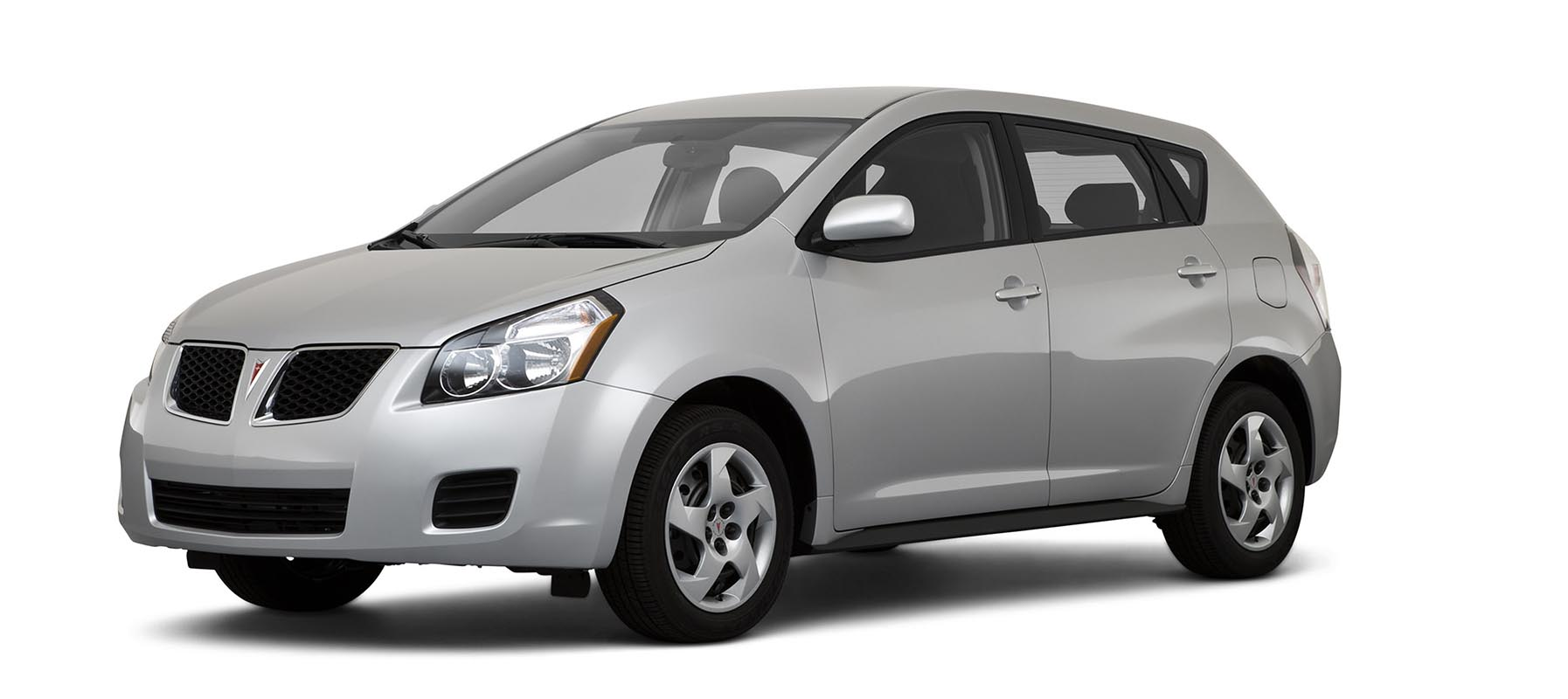 Pontiac G6 Service By Top Rated Mechanics Yourmechanic 2009 Fuel Filter