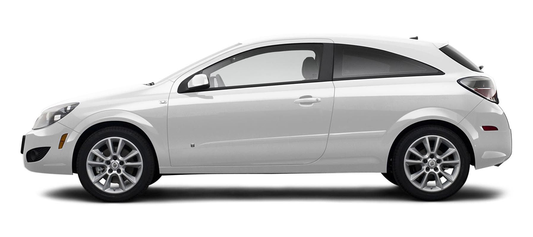 2007 Saturn Vue Electrical System Complaints 2016 Car Release Date