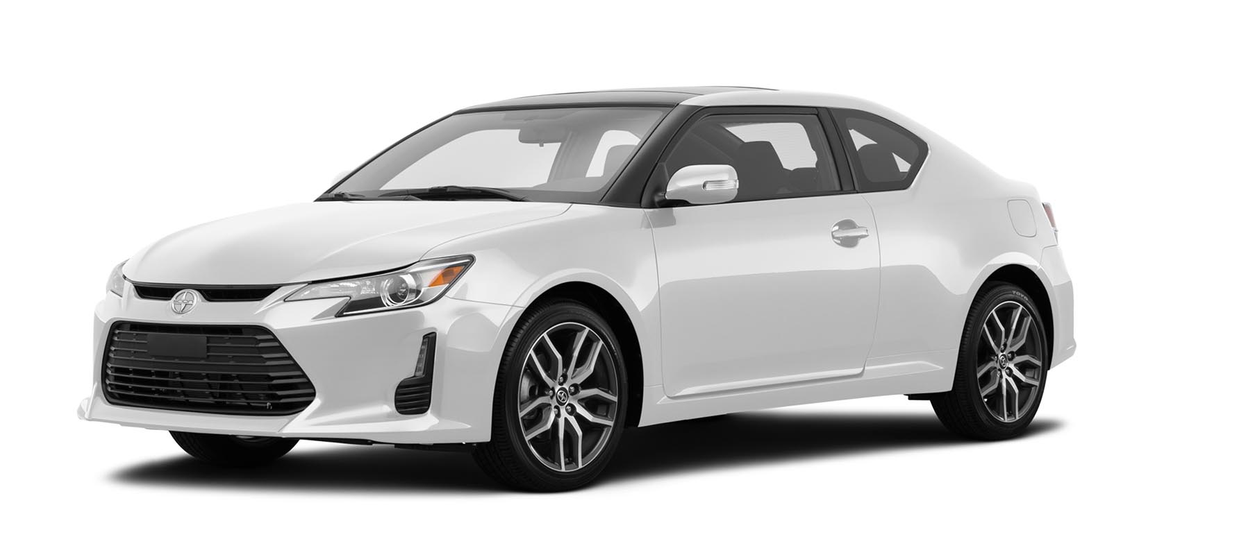 Scion service in Phoenix, Arizona delivered at your home or office
